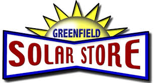 solar store of greenfield.jpeg
