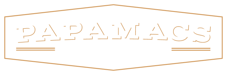 Papamacs Gourmet Kitchen
