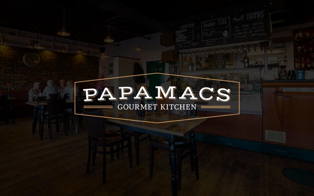 tasting-menu-renfrewshire-restaurant-johnstone-papamacs-gourmet-kitchen.png