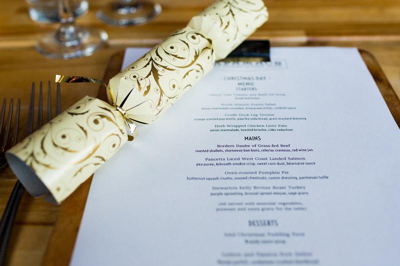 Christmas-Dinner-Party-Night-Johnstone-Renfrewshire-Scotland-Papamacs-Gourmet-Kitchen-Xmas-1.jpgChristmas-Dinner-Lunch-Johnstone-Renfrewshire-Scotland-Papamacs-Gourmet-Kitchen-Xmas-5.jpg