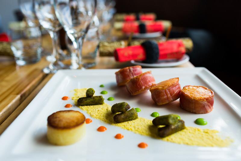 Christmas-Dinner-Party-Night-Johnstone-Renfrewshire-Scotland-Papamacs-Gourmet-Kitchen-Xmas-1.jpgChristmas-Dinner-Lunch-Johnstone-Renfrewshire-Scotland-Papamacs-Gourmet-Kitchen-Xmas-15.jpg