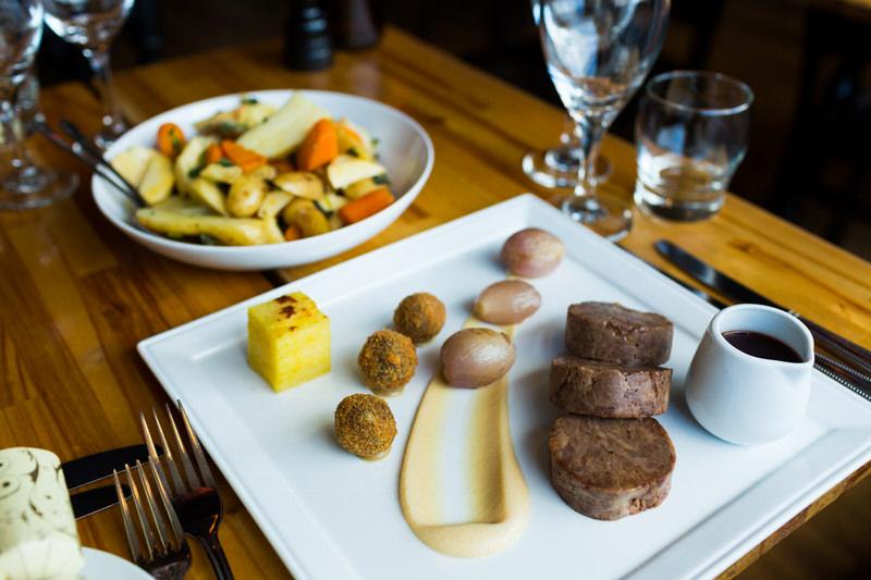 Christmas-Dinner-Party-Night-Johnstone-Renfrewshire-Scotland-Papamacs-Gourmet-Kitchen-Xmas-1.jpgChristmas-Dinner-Lunch-Johnstone-Renfrewshire-Scotland-Papamacs-Gourmet-Kitchen-Xmas-25.jpg