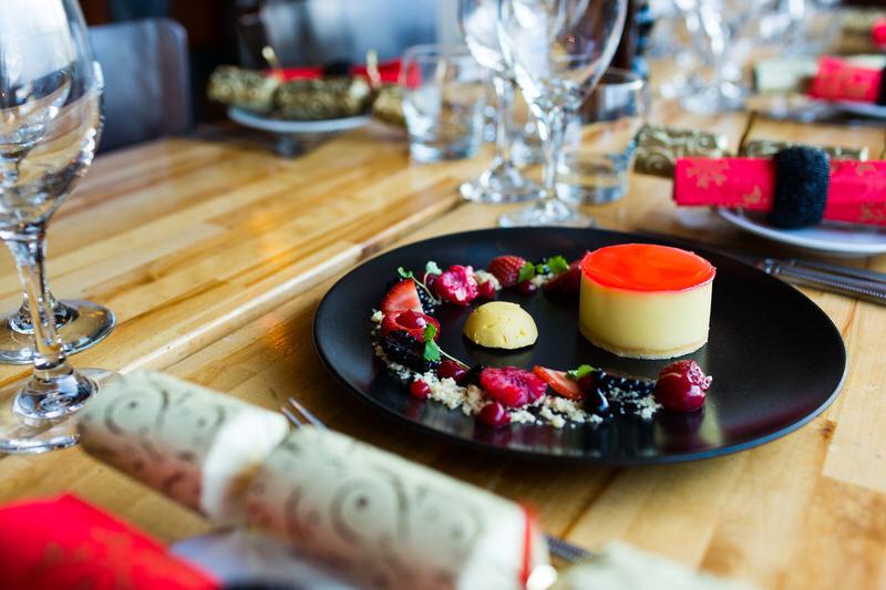 Christmas-Dinner-Party-Night-Johnstone-Renfrewshire-Scotland-Papamacs-Gourmet-Kitchen-Xmas-1.jpgChristmas-Dinner-Lunch-Johnstone-Renfrewshire-Scotland-Papamacs-Gourmet-Kitchen-Xmas-35.jpg