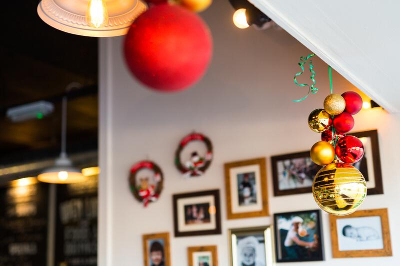 Christmas-Dinner-Party-Night-Johnstone-Renfrewshire-Scotland-Papamacs-Gourmet-Kitchen-Xmas-1.jpgChristmas-Dinner-Lunch-Johnstone-Renfrewshire-Scotland-Papamacs-Gourmet-Kitchen-Xmas-49.jpg