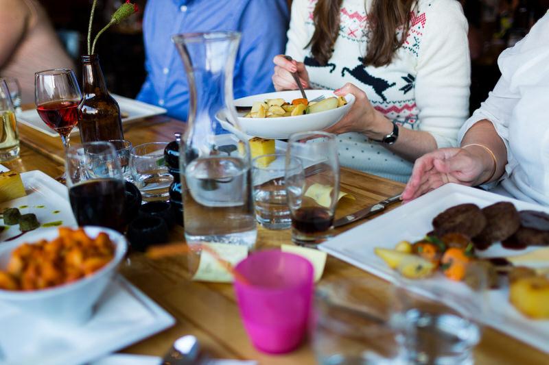 Christmas-Dinner-Party-Night-Johnstone-Renfrewshire-Scotland-Papamacs-Gourmet-Kitchen-Xmas-1.jpgChristmas-Dinner-Lunch-Johnstone-Renfrewshire-Scotland-Papamacs-Gourmet-Kitchen-Xmas-59.jpg