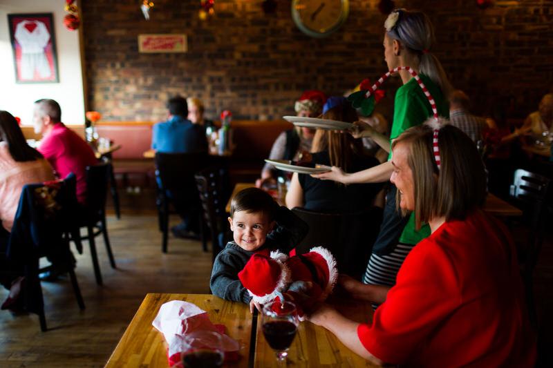 Christmas-Dinner-Party-Night-Johnstone-Renfrewshire-Scotland-Papamacs-Gourmet-Kitchen-Xmas-1.jpgChristmas-Dinner-Lunch-Johnstone-Renfrewshire-Scotland-Papamacs-Gourmet-Kitchen-Xmas-61.jpg