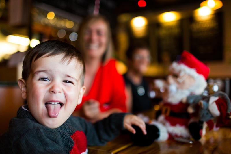 Christmas-Dinner-Party-Night-Johnstone-Renfrewshire-Scotland-Papamacs-Gourmet-Kitchen-Xmas-1.jpgChristmas-Dinner-Lunch-Johnstone-Renfrewshire-Scotland-Papamacs-Gourmet-Kitchen-Xmas-65.jpg