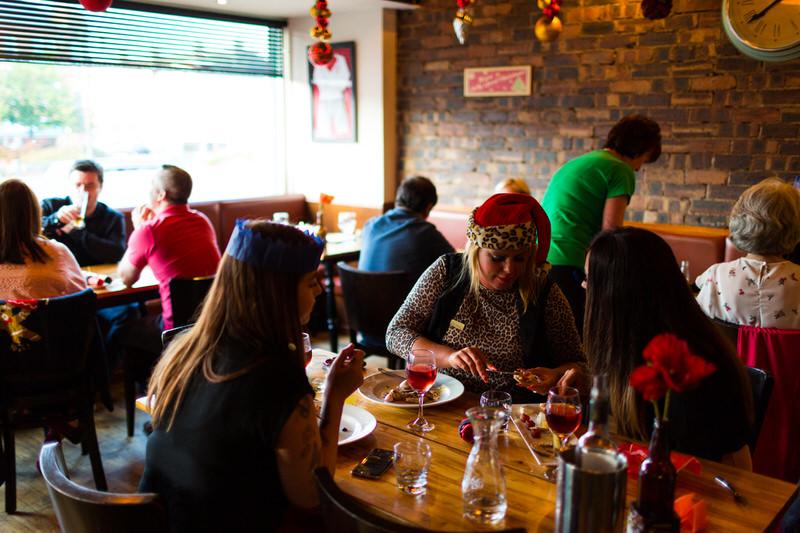 Christmas-Dinner-Party-Night-Johnstone-Renfrewshire-Scotland-Papamacs-Gourmet-Kitchen-Xmas-1.jpgChristmas-Dinner-Lunch-Johnstone-Renfrewshire-Scotland-Papamacs-Gourmet-Kitchen-Xmas-62.jpg