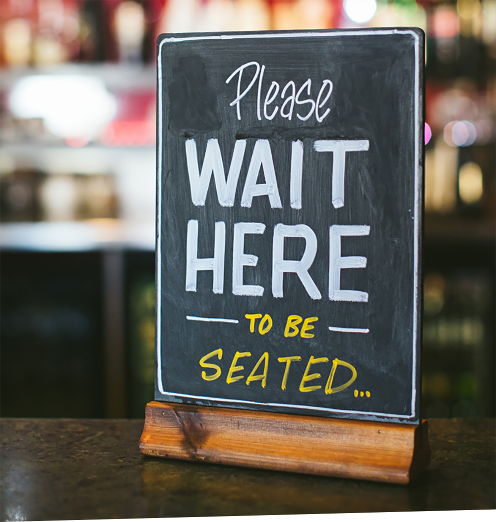 papamacs-johnstone-restaurant-please-wait-here-chalkboard-design.jpg