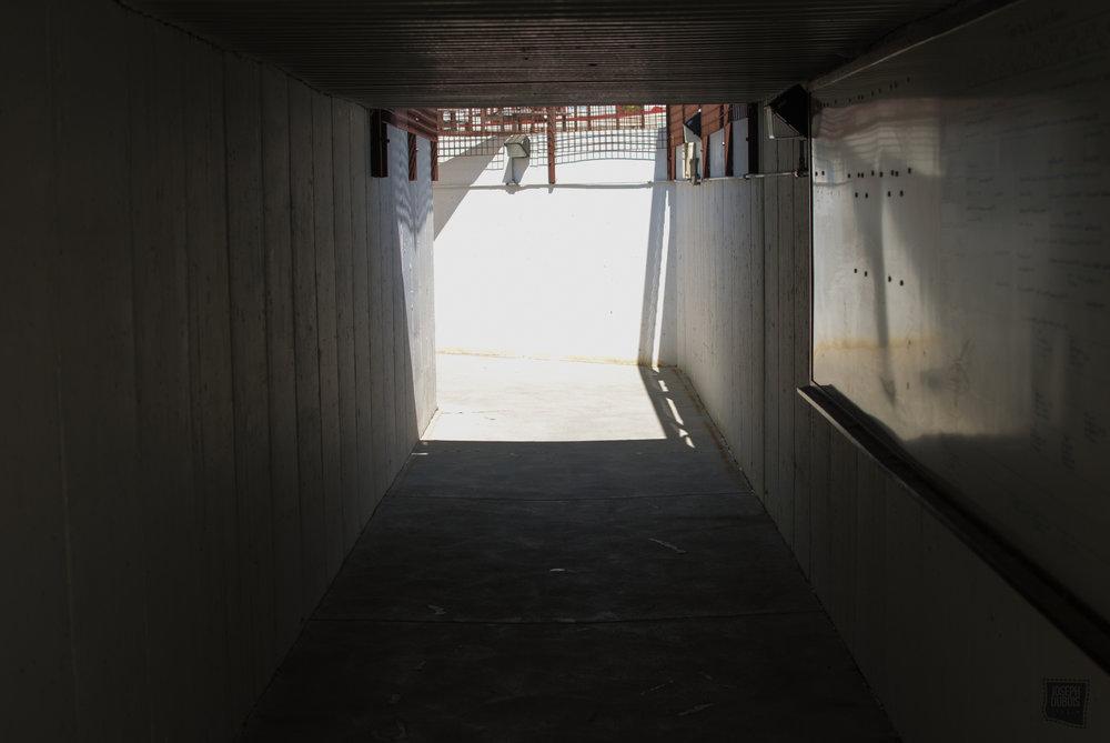 Erie Velodrome-2.jpg
