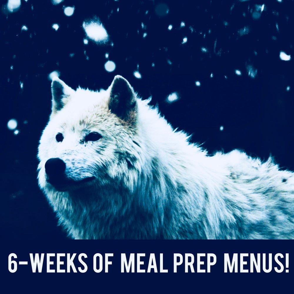 shewolf+menus.jpg
