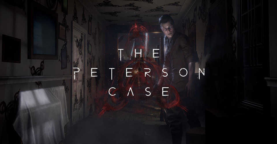 ThePetersonCase.png