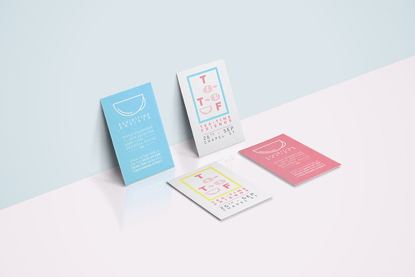 Business-Card-Mockup-vol-32.jpg