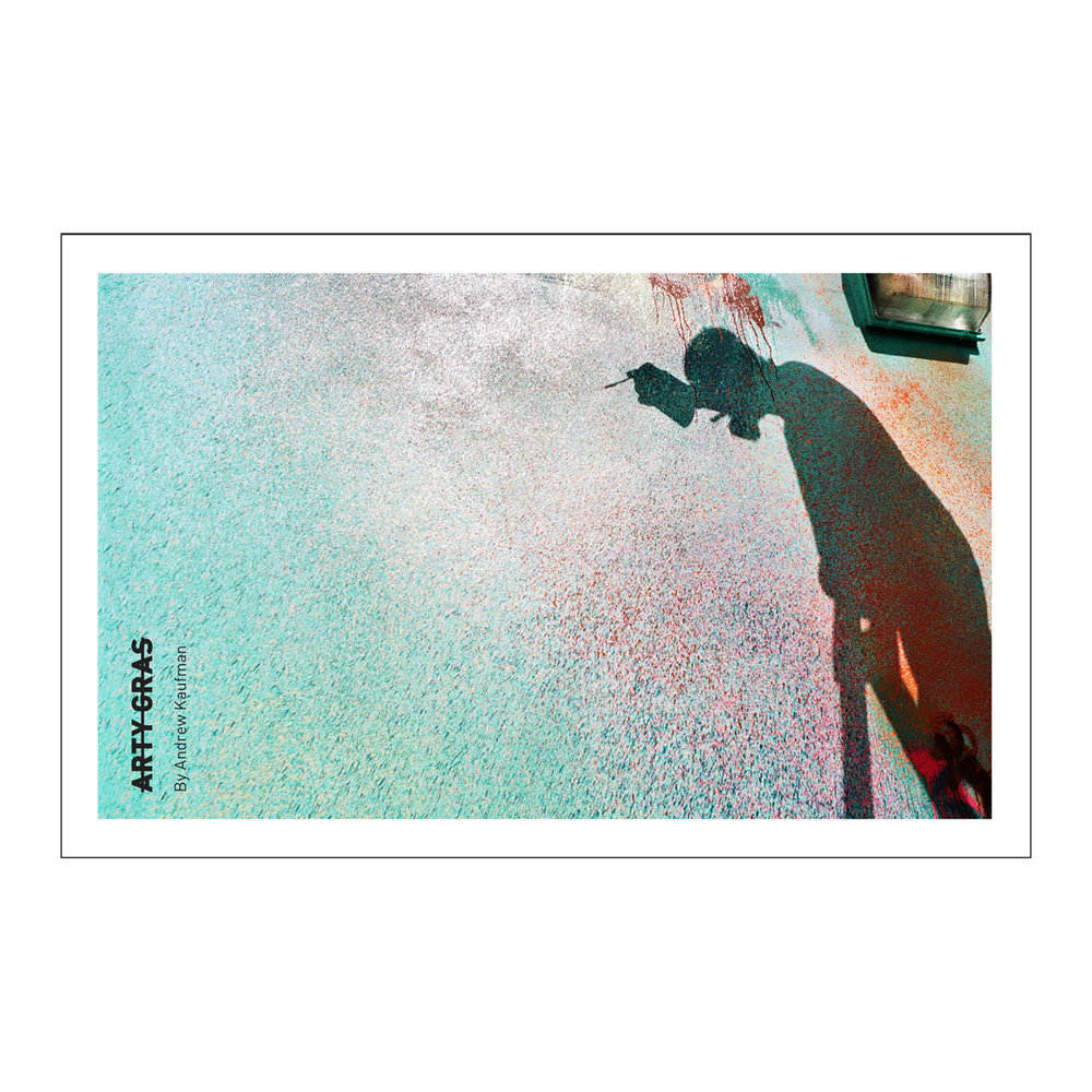 Arty Gras Web Cover.jpg