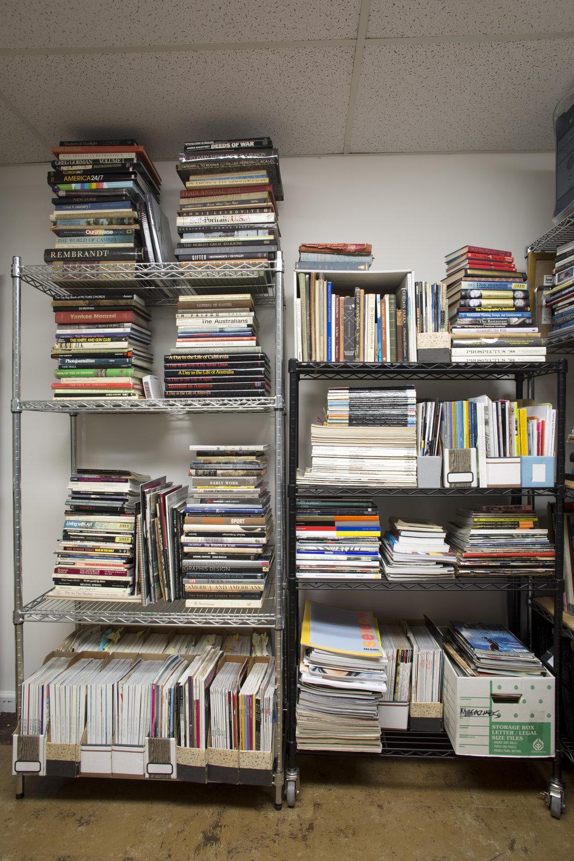 AK Foto Web 180907_28.jpg
