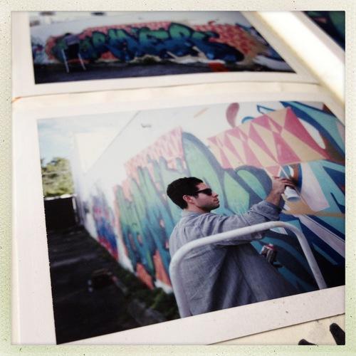 Noah+Polaroid+03.JPG