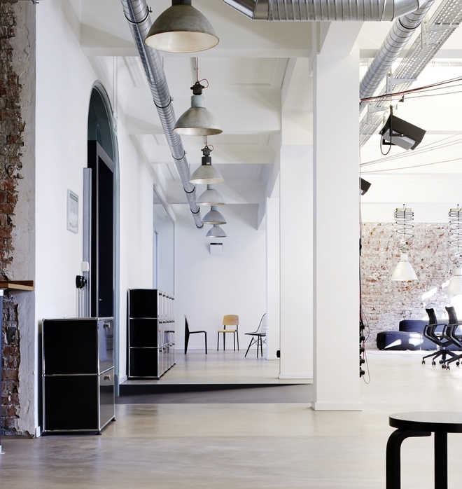 geometry-global-office-design-1-700x1080.jpg