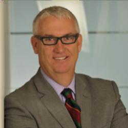 Duncan Bureau AIR CANADA President of Sales