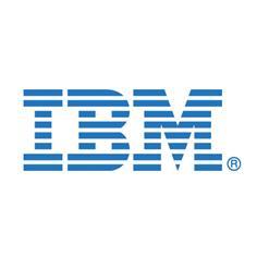 IBM_MP.jpg