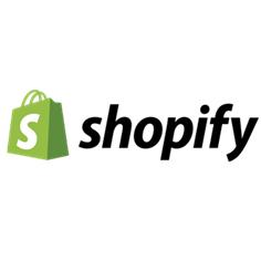 Shopify_MP.jpg