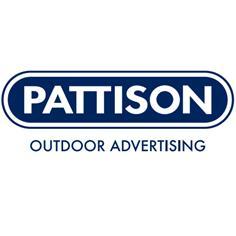 Pattison_MP.jpg