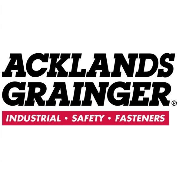 acklands grainger logo.jpg