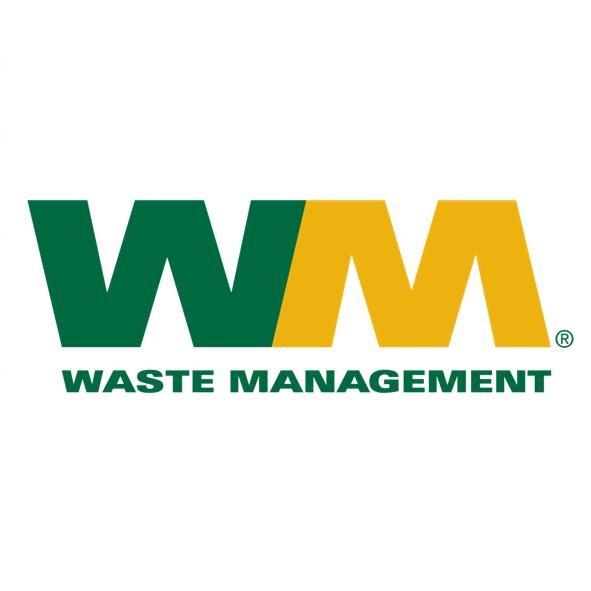 waste management logo.jpg