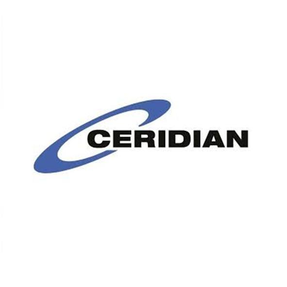 ceridian logo.jpg