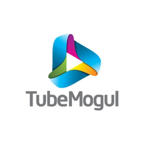 TubeMogul.jpg