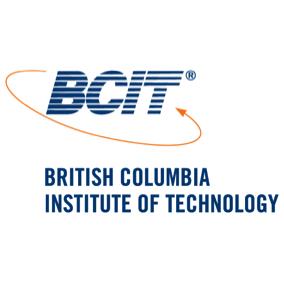 BCIT.jpg