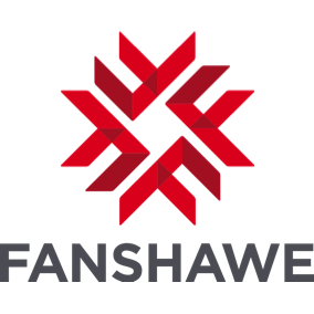 Fanshawe.jpg