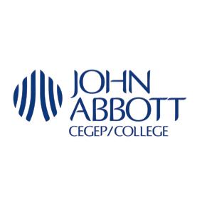 John Abbott.jpg