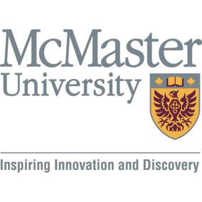 McMaster.jpg