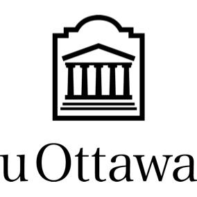 OttawaU.jpg