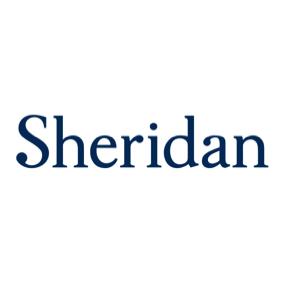 Sheridan.jpg