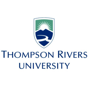 Thompson Rivers.jpg