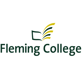 Fleming.jpg