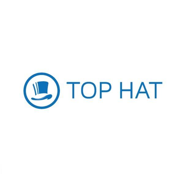 Top Hat new.jpg