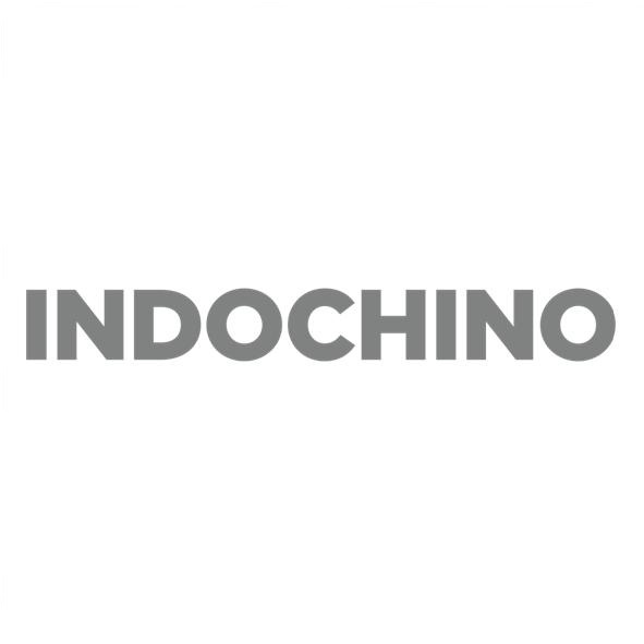 Indochino .jpg
