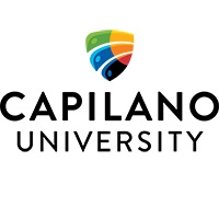 Capilano-University-fb.jpg