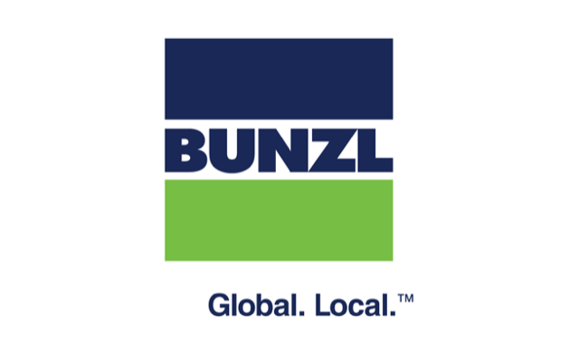 Bunzl is a global sourcing and distribution company. They provide the food packaging, cleaning and hygiene, safety and industrial products that keep over 45,000 Canadian businesses running every day. Headquartered in London, England, Bunzl operates in 30 countries around the world.