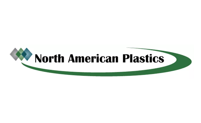 North American Plastics group, is a collection of the industry's top leading brands in plastics distribution With each of the 13 brands operating independently, they offer a wide range of value-added services, product lines and localized customer service.