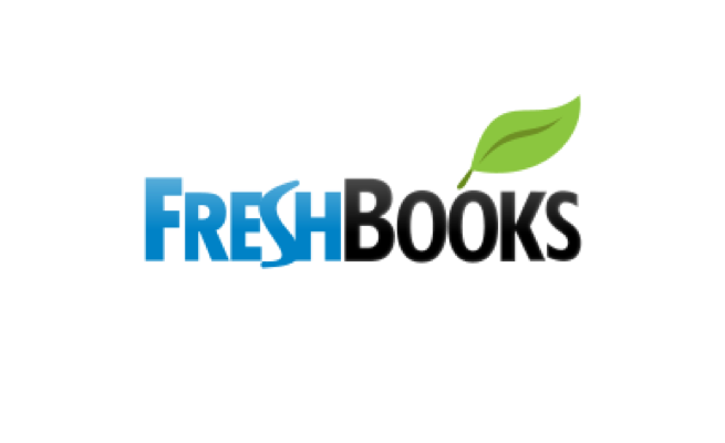 FreshBooks is an accounting software package geared mainly towards small-sized businesses and offer cloud based accounting applications that manage and pay bills, and payroll functions.