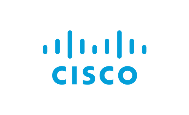 Cisco is a multinational technology conglomerate that develops, manufactures and sells networking hardware, telecommunications equipment and other high-technology services and products