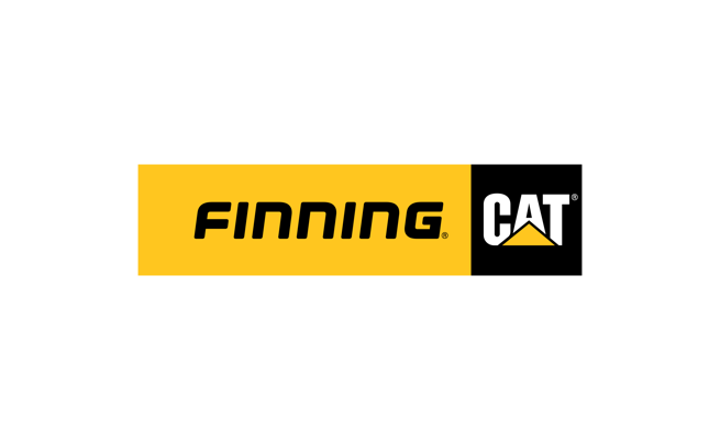 Finning is the world's largest distributor of Caterpillar products and support services. Finning sells, rents and provides parts and service for equipment and engines to customers in various industries, including mining, constructions, petroleum, forestry and a wide range of power systems applications.