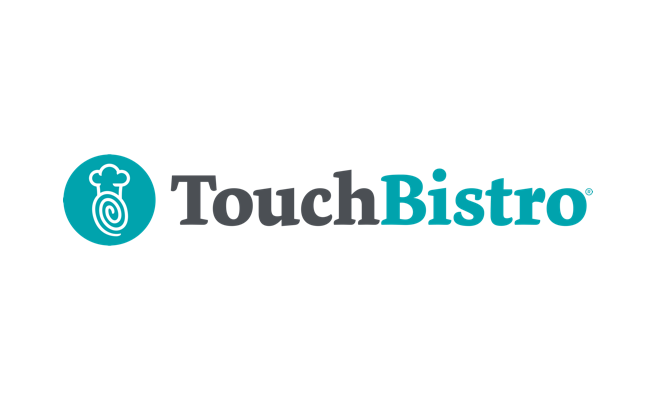 TouchBistro is a Toronto-based software company that develops a restaurant point of sale system for the iPad. TouchBistro is an app that supports tableside ordering, customer restaurant layouts, custom menus, bill splitting and sales reports.