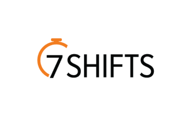 7shifts is an employee scheduling software designed specifically for restaurants. 7shifts replaces last-minute phone calls and shift swaps with a dynamic, mobile-first solution, also accessible via desktop, that requires no training to use. 7shifts also gives workers more control and visibility into their scheduling and provides them with a digital record similar to a résumé to use for career advancement.