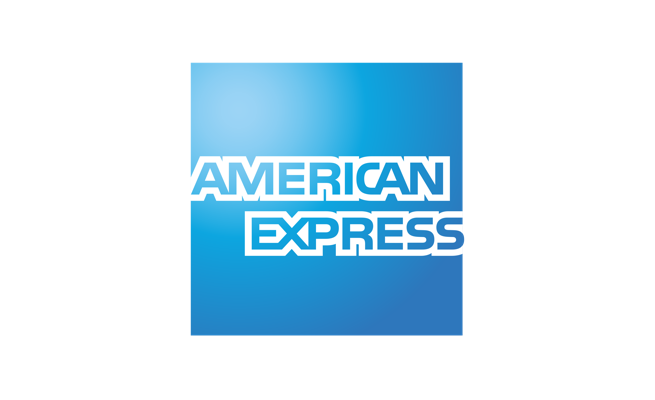American Express, better known as Amex, is an American multinational financial services corporation. American Express provides innovative payment, travel and expense management solutions for individuals and businesses of all sizes. American Express was ranked the most valuable brand within financial services in 2017.