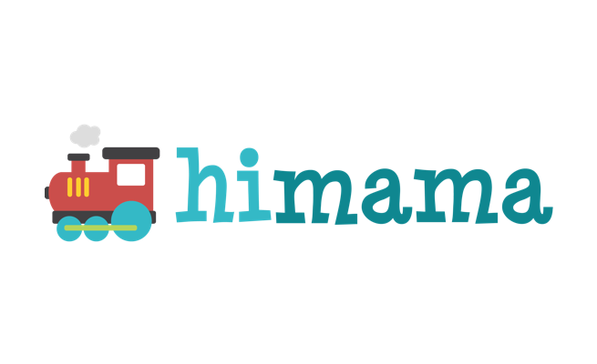HiMama is a technology company that developed an APP that connects childcare programs to parents through digital communications such as face-to-face calls, real-time picture updates and digital daily reports.
