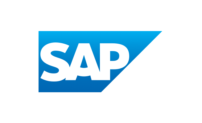 SAP is a multinational software corporation that makes enterprise software to manage business operations and customer relations. SAP is the world's third largest independent software manufacturer.